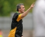 usfc-2011-donegal-tyrone_046