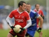 USFC 2011 - Tyrone v Monaghan