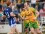 USFC 2012 - Cavan v Donegal