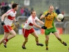 USFC 2012 - Donegal v Derry
