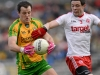 USFC 2012 - Donegal v Tyrone
