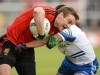 USFC 2012 - Down v Monaghan