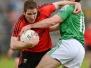USFC 2012 - Fermanagh v Down