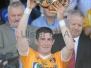 USHC Final 2011 - Antrim v Armagh