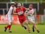 USHC 2011 - Tyrone v Derry