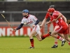 tyrone-derry-ushc-2011_002