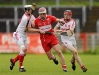 USHC 2011 - Tyrone v Derry