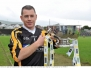 USHC 2012 Final - Antrim v Derry