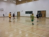 year-8-super-touch-hurling-blitz-dec-2011_001