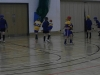 year-8-super-touch-hurling-blitz-dec-2011_002