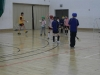 year-8-super-touch-hurling-blitz-dec-2011_003