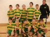year-8-super-touch-hurling-blitz-dec-2011_006