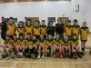 year-8-super-touch-hurling-blitz-dec-2011_007