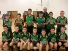 year-8-super-touch-hurling-blitz-dec-2011_008