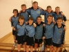 year-8-super-touch-hurling-blitz-dec-2011_009