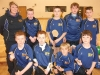 year-8-super-touch-hurling-blitz-dec-2011_010