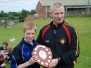 Year 8 Integrated Schools Competition