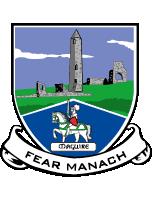 Fermanagh GAA Crest