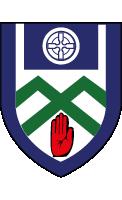 Monaghan GAA Crest