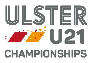 Ucu21 2017 Logo