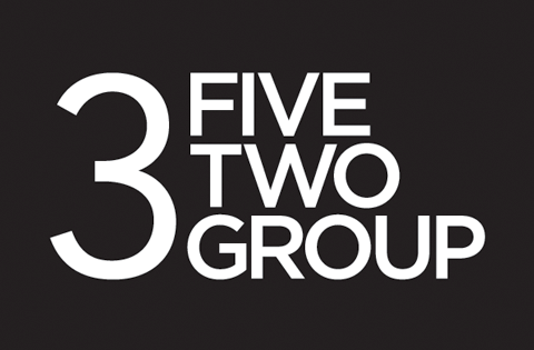 3 Five Two Group