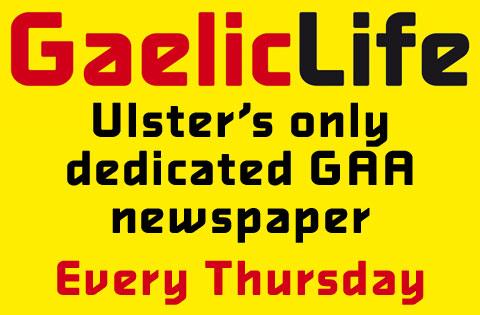 Gaelic Life
