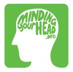 mindyourhead.info