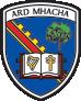 Armagh GAA Crest