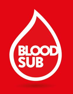 Blood Sub