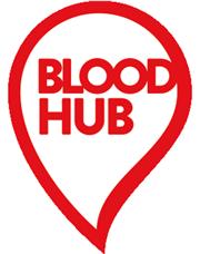 Blood Hub