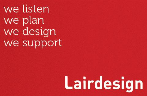 Lairdesign