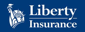 Liberty Insruance