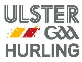 Uchurling 2017 Logo