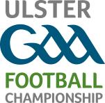 Ulster Football Championship logo