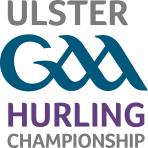 Ulster Hurling Championship logo