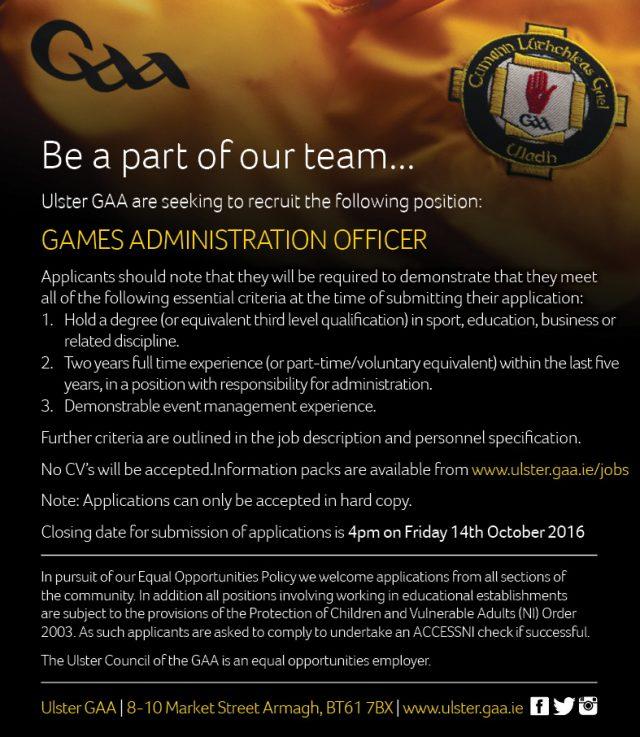 games-admin-officer-oct-2016