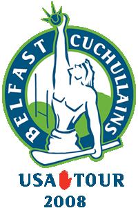 belfast-cuchullains-logo2.png