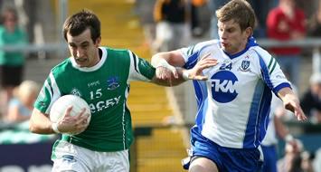 USFC: Flying Fermanagh beat Farney