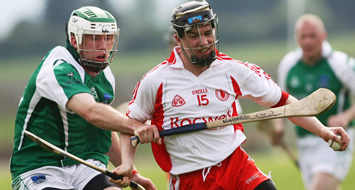 Ulster SHC off to a Thrilling Start
