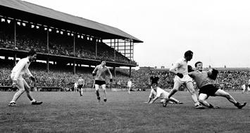 down-galway-nflsfinal-1965.jpg