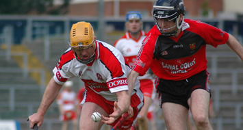 Christy Ring Cup Round-Up