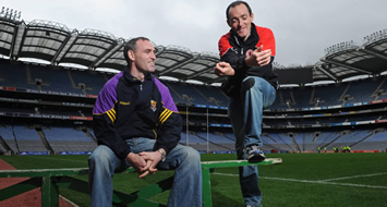 tyrone-wexford-photocall2008.jpg