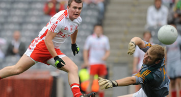 tyrone-meath-mfc2008.jpg