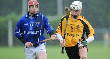 ulster-munster-ip-hurling-2008.jpg