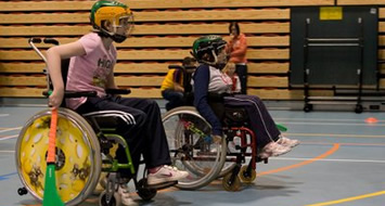 wheelchair-hurling.jpg