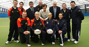 gaa-ifa-coaches-training-day.jpg