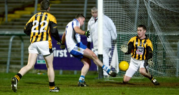 ulster-club-sfc-final-2008.jpg