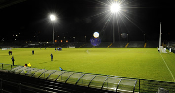 brewster-park-floodlights.jpg