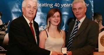 2009 Ulster Scór Sinsear Finals