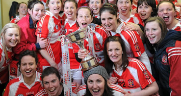donaghmoyne-ladies-club-sfc-final-2009